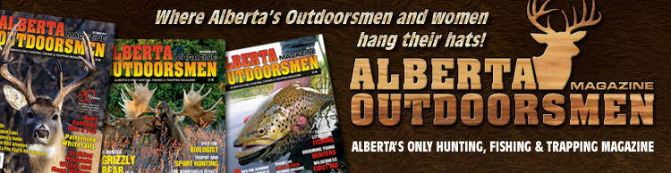 62 5 LB Chinook Caught and Released - Alberta Outdoorsmen Forum